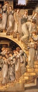 Edward_Burne_Jones_The_Golden_Stairs