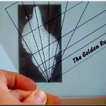 Golden Ratio Do It Yourself Projects