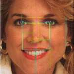 The Human Face and the Golden Ratio