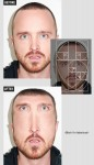 Celebrity Golden Ratio Plastic Surgery