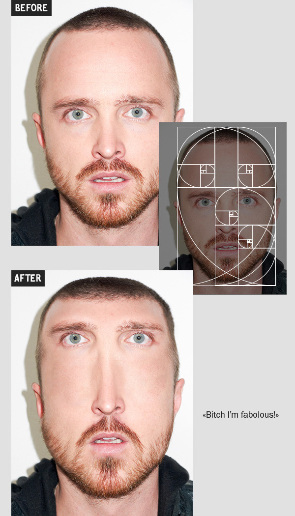 Celebrity faces and the golden ratio this time for real celebrity golden ratio plastic surgery ccuart Image collections
