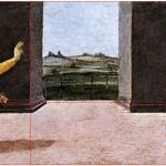 Botticelli-Annonciation-1-1489-1490