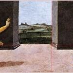 Botticelli-Annonciation-2-1489-1490