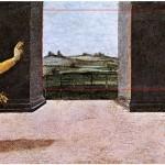 Botticelli-Annonciation-3-1489-1490