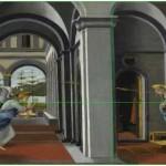 Botticelli-Annunciazione-Botticelli-1493