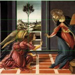 Botticelli-Cestello-Annunciation-1489