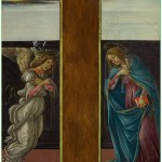 Botticelli-The-Annunciation-1490