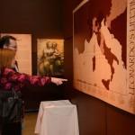 Exploring Da Vinci's Life