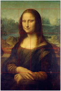 Da-Vinci-Mona-Lisa-Golden-Ratio-from-Center