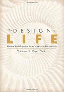 Dr.-Norman-Rose-Design-Life-Development-Human-Perspective