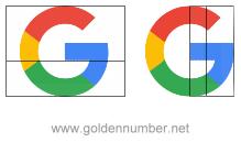 Google-G-logo-golden-ratio