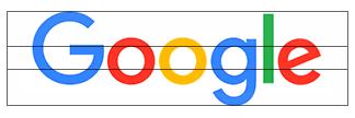 Google-logo-design-top-to-lower-case-g-golden-ratio