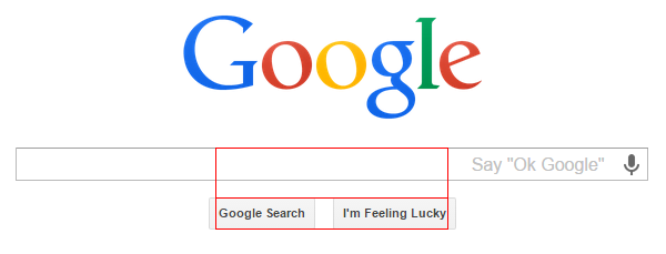 Google-page-logo-golden-ratio-f