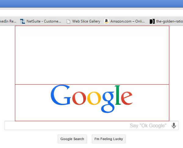 Google-page-logo-golden-ratio-h