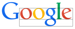 Google-page-logo-golden-ratio-lower-case-g