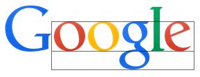 Google-page-logo-golden-ratio-lower-case-g