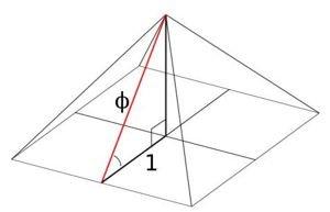 Great-Pyramid-Giza-dimensions
