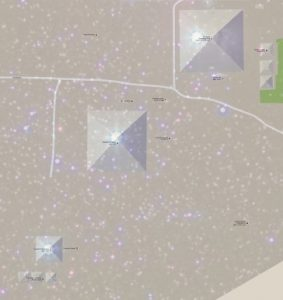Great-Pyramid-Orion-Belt-overlay
