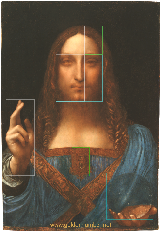 Leonardo-da-Vinci-Salvator-Mundi-Golden-Ratio-copyright-GoldenNumber.Net