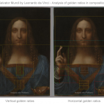 Salvator-Mundi-Golden-Ratio-Analysis-with-PhiMatrix