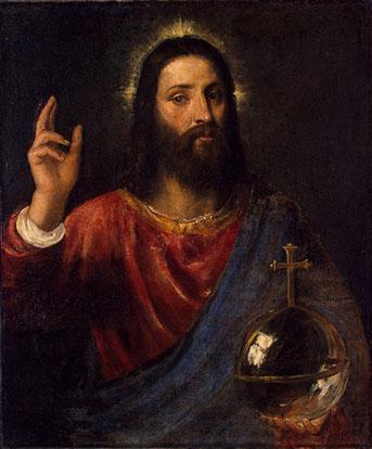 Leonardo Da Vinci Salvator Mundi Wikipedia >> Leonardo Da Vinci, Salvator Mundi and the Divine Proportion