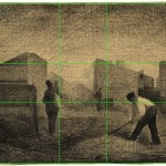 Seurat-Stone-Breaker-Le-Raincy-Base