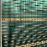 UN-Secretariat-Building