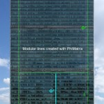 UN-Secretariat-Building-West-Side-Modulor
