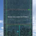 UN-Secretariat-Building-West-Side-Modulor