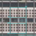 UN-Secretariat-Building-Window-Divider-Pane-Detail-Golden-Ratios