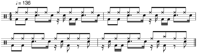 amen-break-musical-notation