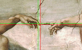 creation-of-adam-fingers-golden-ratio-vs-1.6