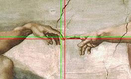 creation-of-adam-fingers-golden-ratio-vs-1.6
