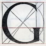 de-divina-proportione-G-letter
