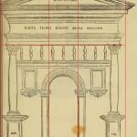 de-divina-proportione-architecture-A