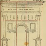 de-divina-proportione-architecture-B