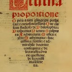 de-divina-proportione-introduction-page