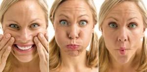 facial-expressions-impact-facial-proportions-exercises