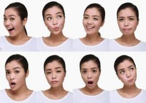 facial-expressions-impact-facial-proportions-health