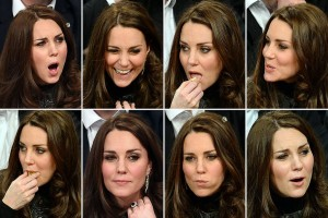 facial-expressions-impact-facial-proportions-kate-middleton