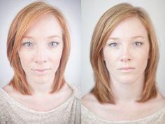 facial-photo-near-short-focal-length-vs-far-long