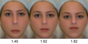 facial-proportion-pupils-lipline-chin