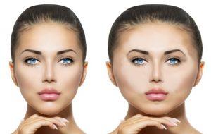 facial-width-variations
