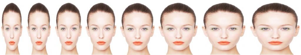female-model-head-proportion-ranges