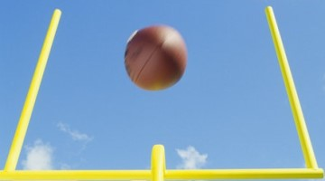 Phi and Football Strategy's Golden Ratio Rule