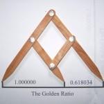 golden-ratio-gauge-3-prong