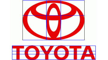 golden-ratio-logo-design-toyota