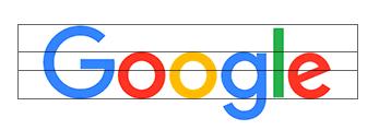 google-logo-golden-ratio-2015