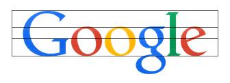 google-logo-golden-ratio-2015-a