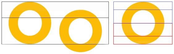 google-o-golden-ratio